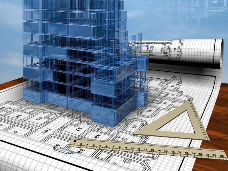Construction-0041.262214800_std