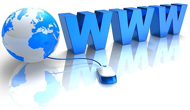 creation-site-internet-referencement