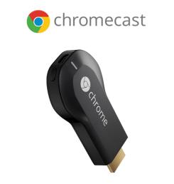 chromecast-home-small