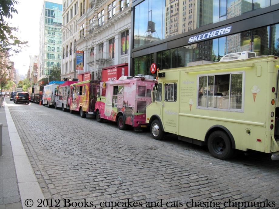 random-nyc_food-trucks_01