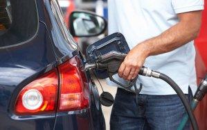 gas-pump-save-ftr