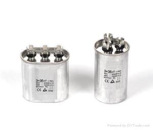 air_conditioner_capacitor