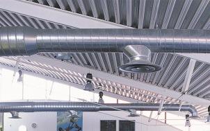sensing-smoke-in-your-schools-duct-work